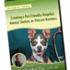 Permalink to:Multi-Course Curriculum. Creating a Pet-Friendly Business