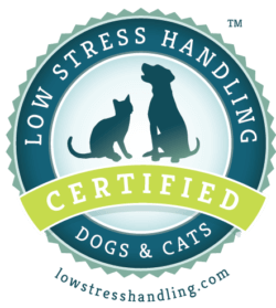 Our Redesigned Low Stress Handling® Certified Professional Directory is up!